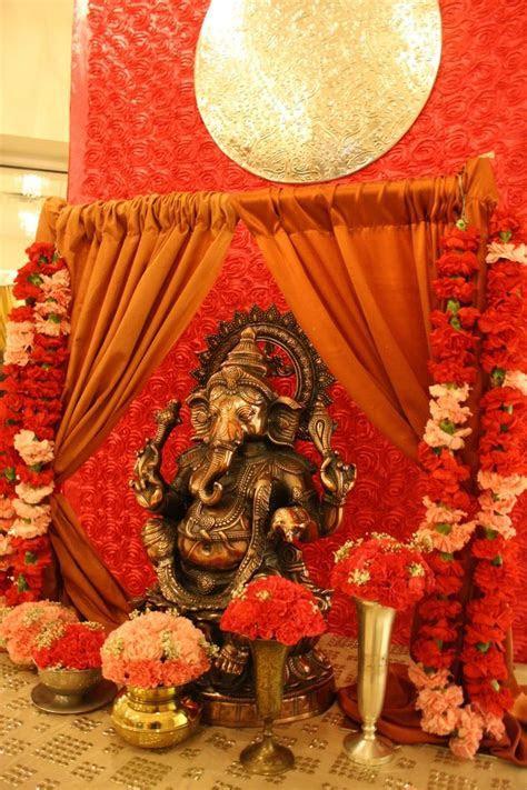 49 best pooja decoration images on Pinterest   Diwali