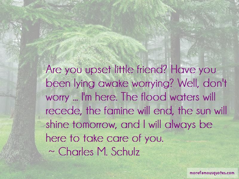 Im Always Here For You Friend Quotes Top 20 Quotes About Im