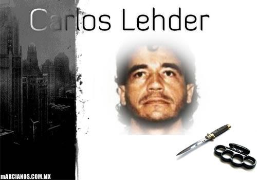 Los criminales más ricos de la historia (5)