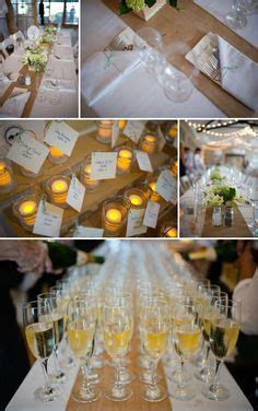 Votive candle holders, Votive candles and Wedding supplies