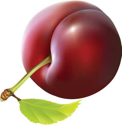 red apples fruit transparent png images  images