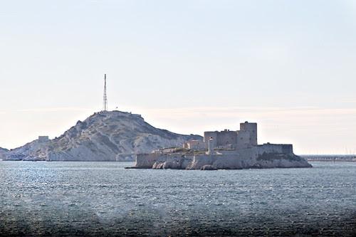 Marseille20