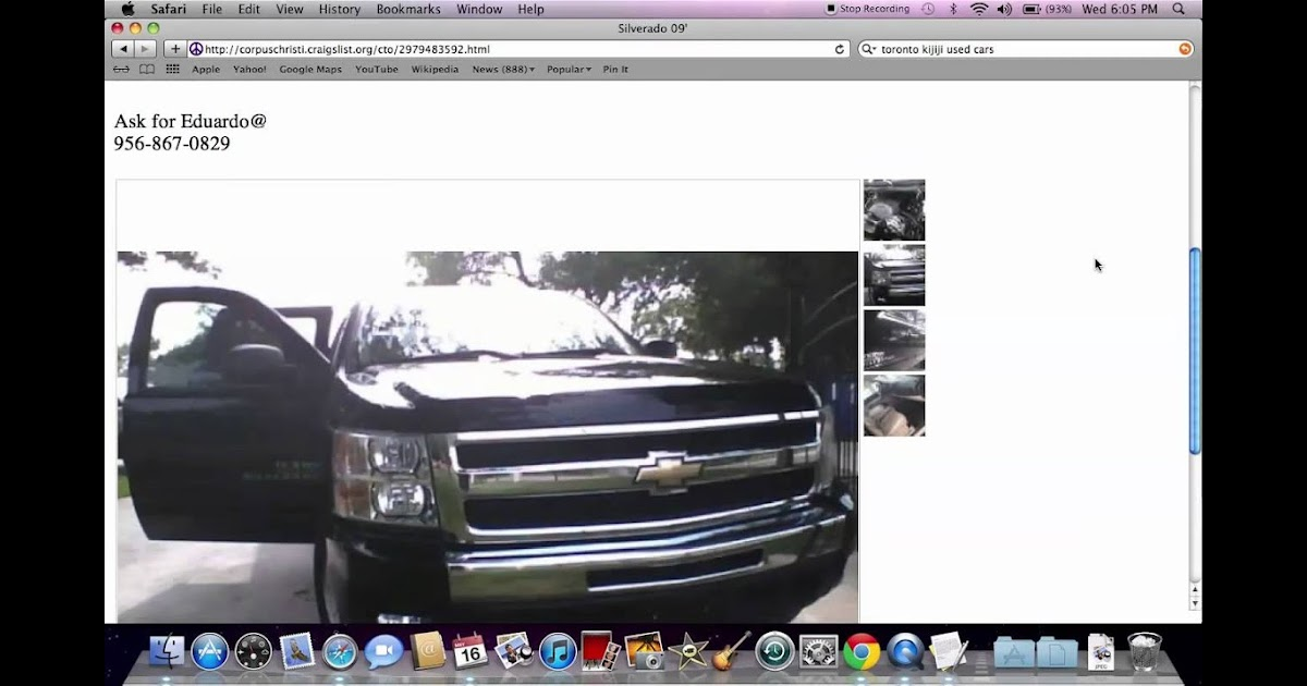 Lakeland Craigslist Cars And Trucks For Sale By Owner