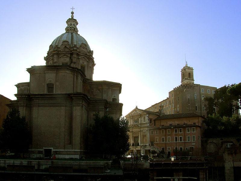 Fil: San Giuseppe dei Falegnami 001.jpg