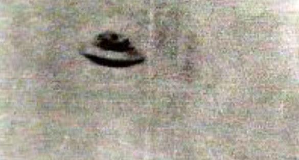 Warminster-UFO-ftr