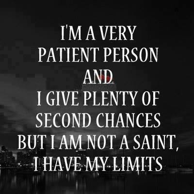 I Am Not Good Person Quotes Quotations Sayings 2019