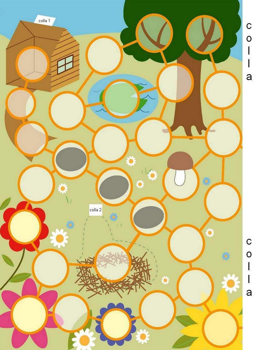 Tavolo Da Colorare Per Bambini Design Per La Casa Aradzcom