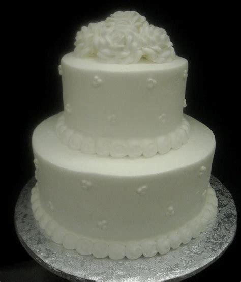 walmart wedding cake prices idea   bella wedding