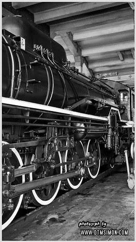 台鐵扇形車庫1520.jpg