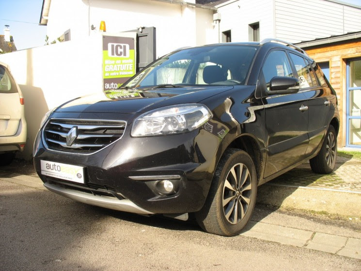 Mise à Jour Carte Gps Tomtom Renault