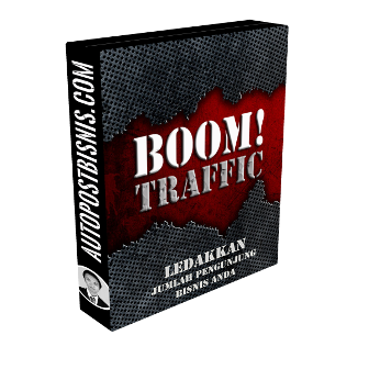 http://autopostbisnis.com/cover-download-plr-komplit/plr-indonesia-plr-komplit-plr-boom-traffic.png