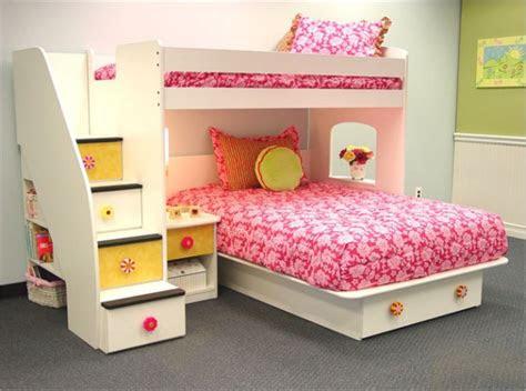 decorate   girls bedroom ideas