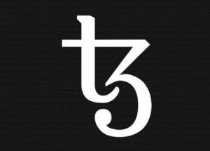 The Breitmans Are Reported to Be Attempting to Attain Greater Control Over Tezos' Finances