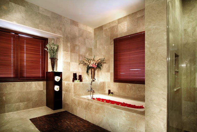 Apartment Bathroom Decorating Ideas Large And Beautiful Photos Photo To Select Apartment Bathroom Decorating Ideas Design Your Home