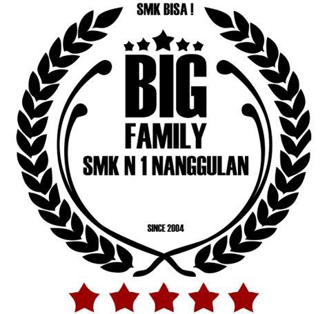 kumpulan logo gambar  lambang tkj  keren phreakza