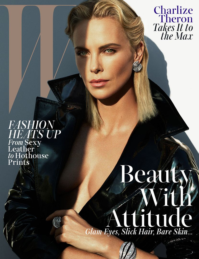 Charlize Theron : W (May 2015) photo 0515.cover_.hi_-1542x2005.jpg