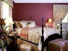 English country bedroom designs - Master Bedroom Decorating Ideas ...
