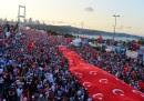 turchia 15 luglio