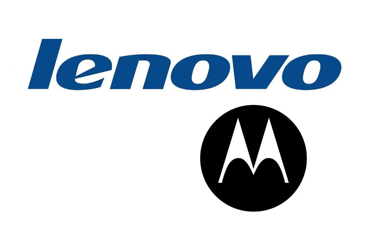 http://www.custompcreview.com/wp-content/uploads/2014/01/lenovo-motorola-buyout-google-logo.jpg