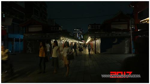 夜訪淺草寺25.jpg