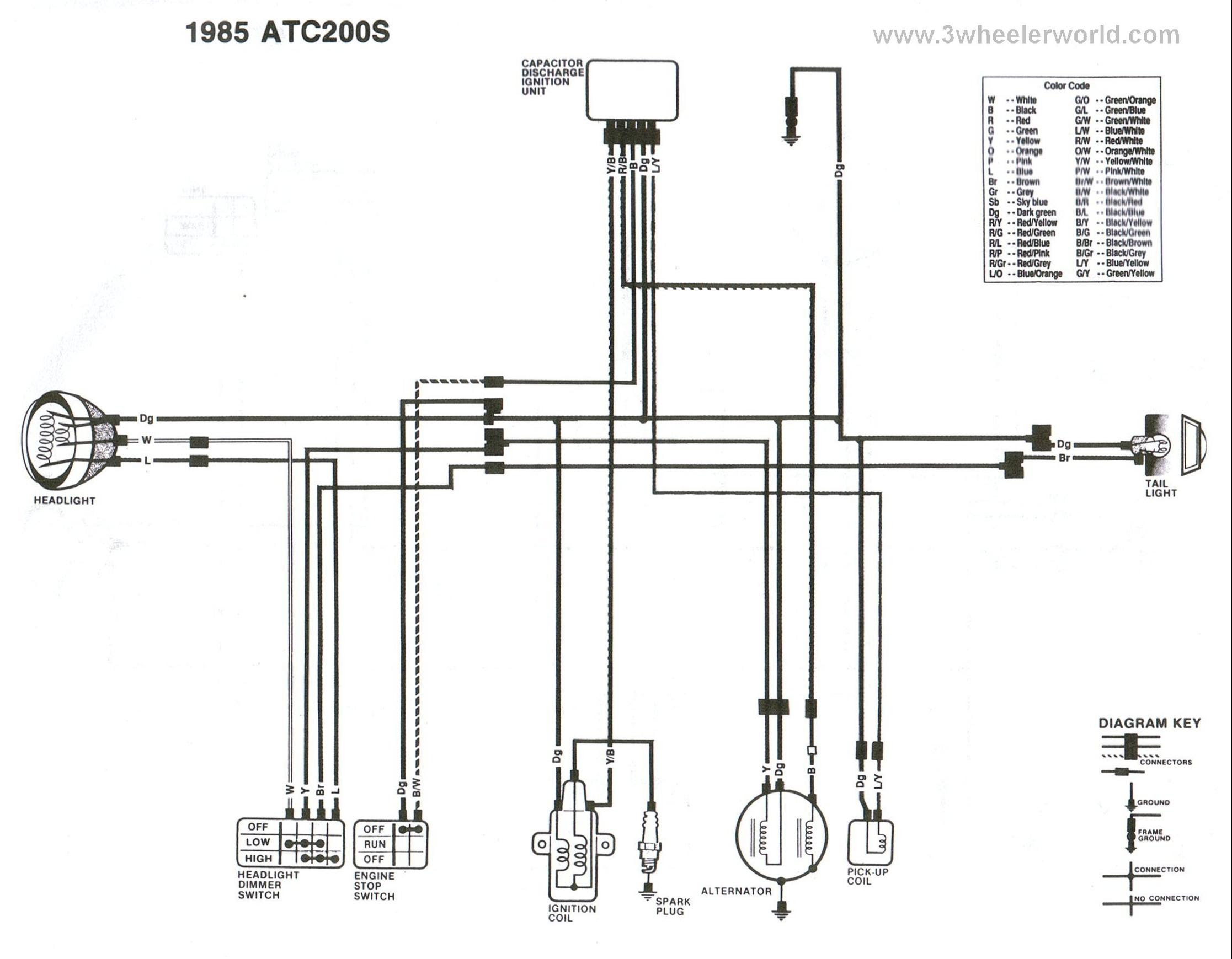 diagram] honda prelude 1985 egr wiring diagram full version hd quality wiring  diagram - bgwiring.recycledstones.it  bgwiring.recycledstones.it