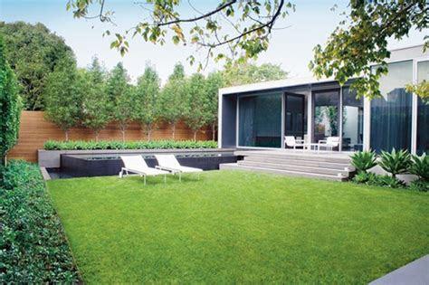 home gardens provide  children entertainment homedeecom