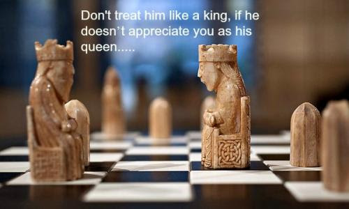 Treat Yourself Like A King Quotes Quotations Sayings 2019