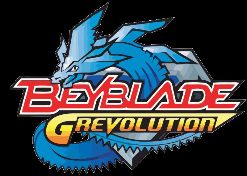 สูตร Beyblade G Revolution cheat