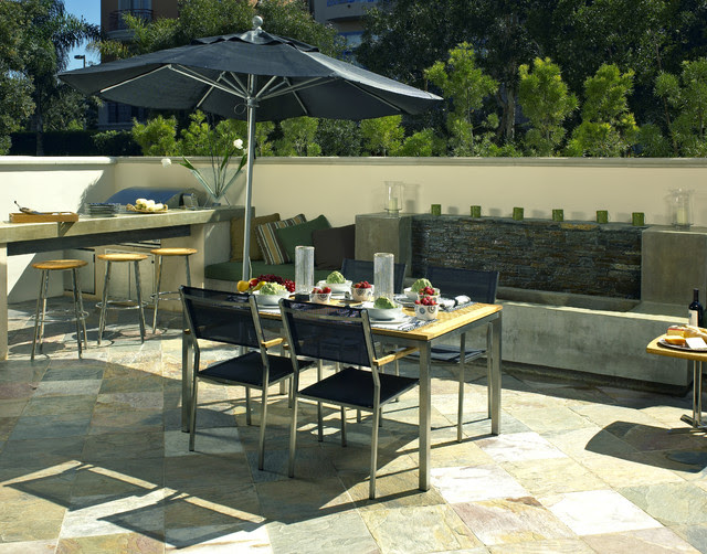 Outdoor Entertaining Areas Patios Home Decoration Club