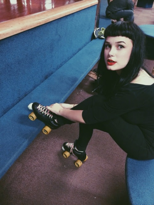 http://growingxtired.tumblr.com/post/66927014954/skate-or-die-bitches
