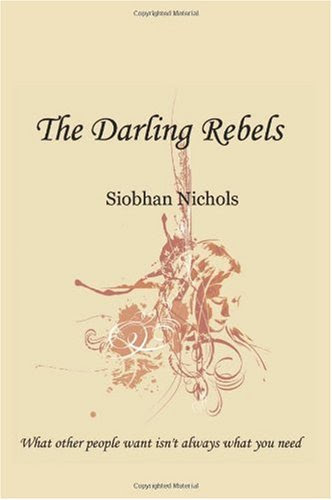 The Darling Rebels