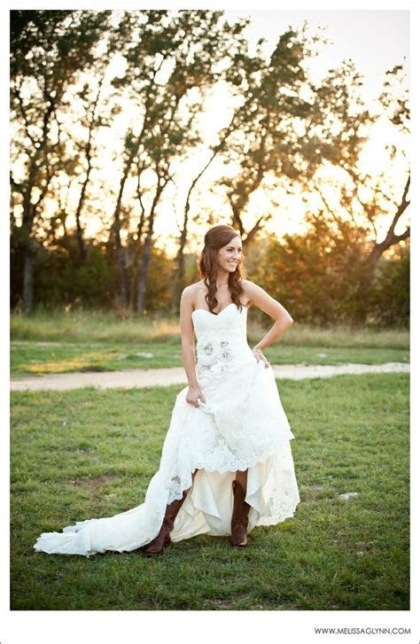 100  best Cowgirl Wedding images by Boot Star on Pinterest
