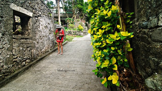 Sabtang Island Batanes Philippines