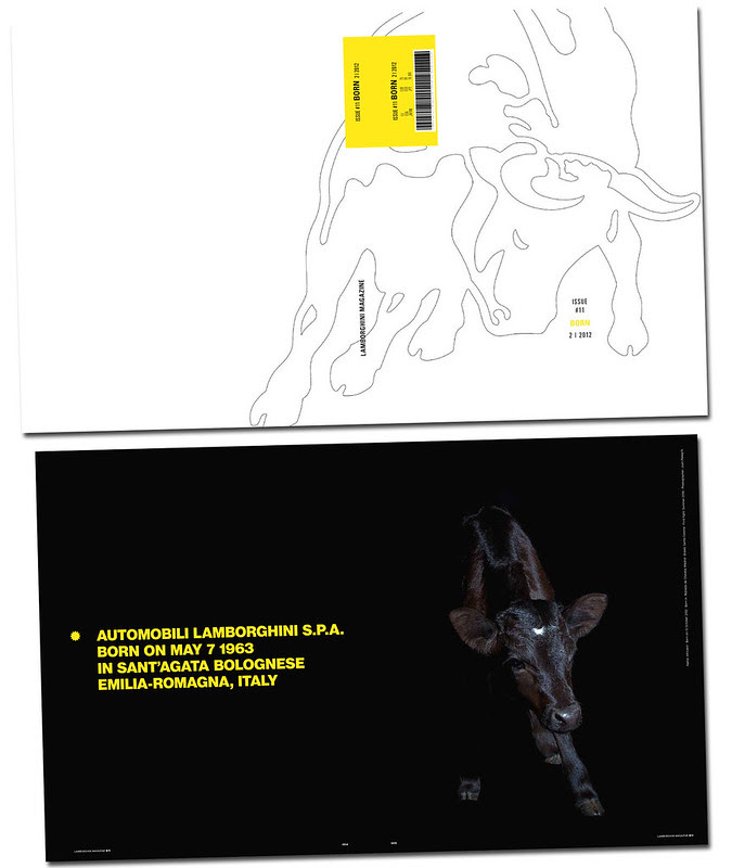 LamboMagIssue11_041212_en_Final-1
