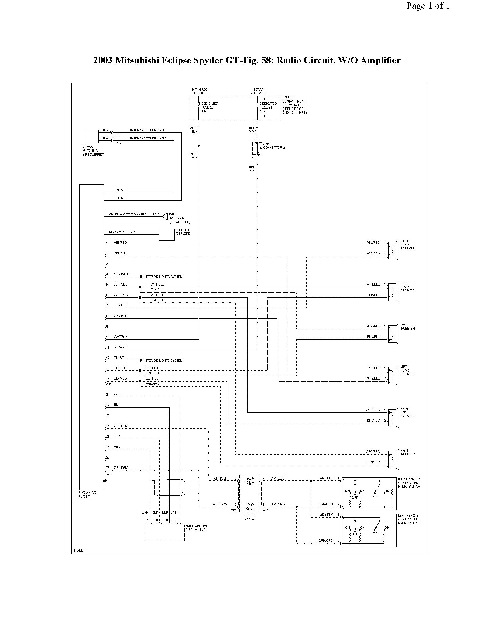 2001 Honda Civic Radio Wiring Diagram Moreover Wiring Diagram Loot Fork A Loot Fork A Valhallarestaurant It