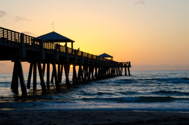 4 Lesser Known Locations in Florida That are Perfect for Your Beach Vacation