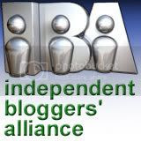 Independent Bloggers' Alliance