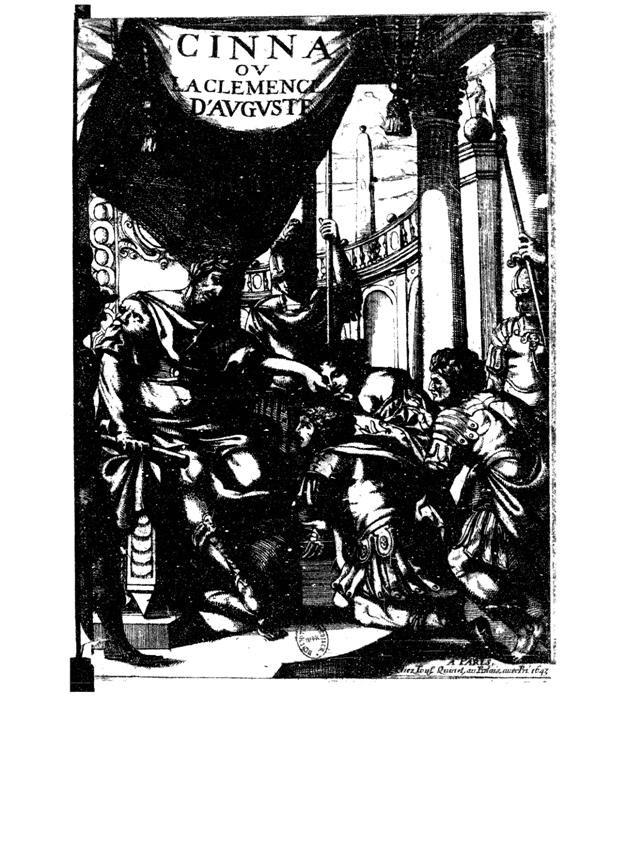 https://upload.wikimedia.org/wikipedia/commons/8/81/Cinna_corneille_image.jpg