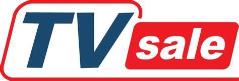 Logo TV Sale