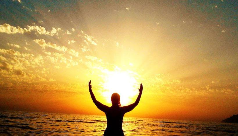 Θ. Ι. Ρηγινιώτης: Πέντε άνθρωποι που ήθελαν πραγματικά «να δουν»