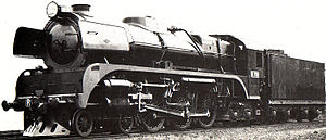 Victorian Railways R 701.jpg