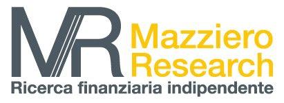 Mazziero Research
