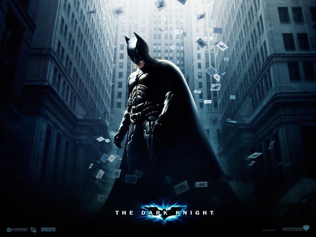 Batman Wallpapers Dark Knight Best Hd Wallpapers