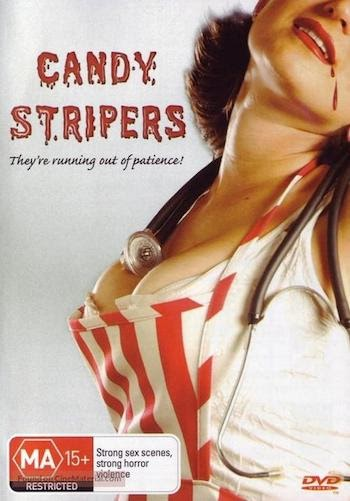(FREE DOWNLOAD) XXX 18+ Candy Stripers 2006 UNRATED Dual Audio Hindi Eng 720p 480p BRRip | full movie | hd mp4 high qaulity movies