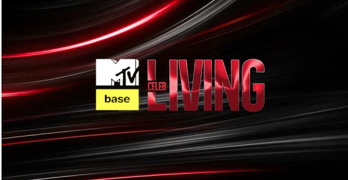 Do2tun, Harrysong And Sujimoto To Feature On MTV Base Celeb Living
