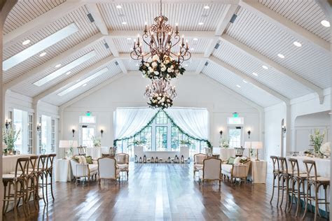 New 22 Acre Wedding Venue, Hamilton Place, Debuts at