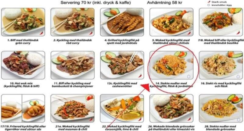 thai kungsbacka dejtingsajter gratis
