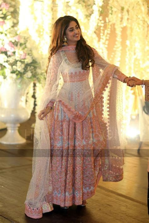 300 best images about Anarkali n maxi styles on Pinterest