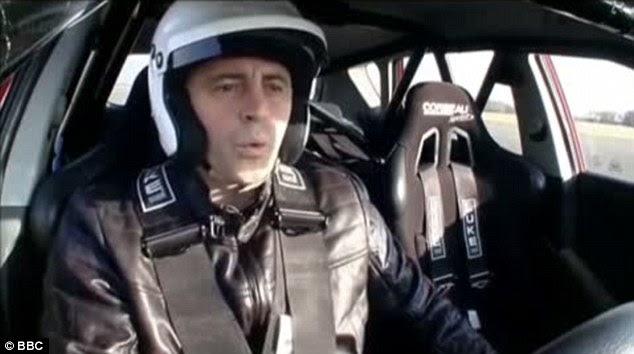 Star in a Reasonably-Priced Car | Top Gear Wiki | FANDOM ...