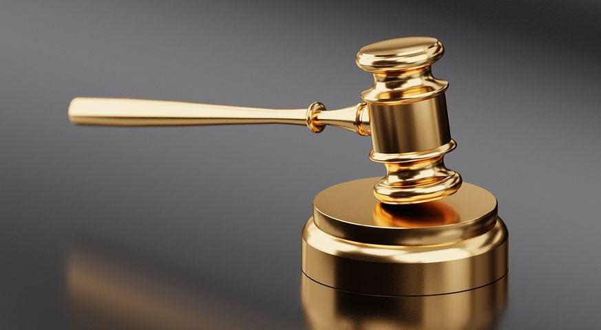 A Lawyer's Blog - Jon Michael Probstein, Esq : ONE COURT'S